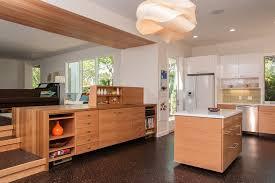 Shiny White Kitchen Cabinets High Gloss White Kitchen Cabinets Modern With Kitchen Cabinets