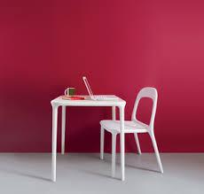 couleur bureau dans un bureau conseils couleurs peinture tollens