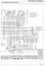 read book kawasaki zzr600 manual pdf read book online