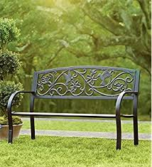 Patio Furniture Assembly Amazon Com Best Choice Products 50