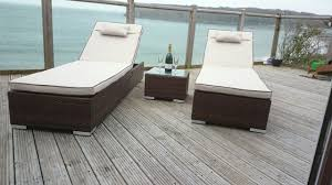 which rattan furniture is best for my outdoor space