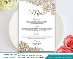 404 best diy wedding templates images on pinterest diy wedding