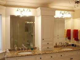 Bathroom Double Sink Vanity Ideas Bathroom Bold Design Ideas Bathroom Mirror Ideas For Double