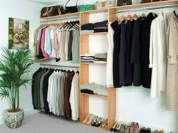 Metro Shelving Home Depot by Decorating White Home Depot Closet Organizer With Shelves And