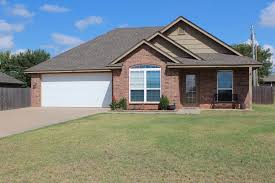 Efd Home Design Group by Elk City Oklahomarecently Sold U2013 United County Wilson Realty