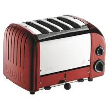 red toaster target