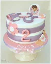 doc mcstuffins cake ideas the 25 best doc mcstuffins birthday cake ideas on doc