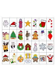 nativity advent calendar kindergarten nana