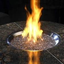 Fire Pit Burners by Outdoor Fire Pit Burners Propane Fire Pit Burner