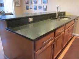 Houzz Kitchen Backsplash by Beautiful Kitchen Backsplash Houzz 16 Pale Yellow Stucco Home