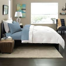 pacific coast light warmth down comforter light warmth down comforter king lightweight pacific coast twin