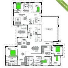 100 house design floor plan philippines sample of house