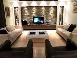 moderne wohnzimmer gardinen gardinen im wohnzimmer deko ideen für jede einrichtung moderne