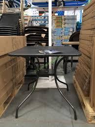 Costco Plastic Table Uncategorized Category Costco Bistro Table Black Carpet Beetle
