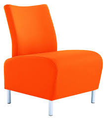 Reception Lounge Chairs Furniture Knockout Whole Casual Cafe Lounge Chairs Office