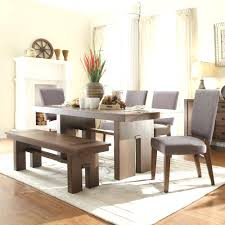 dining table chic braxton dining table design modern furniture