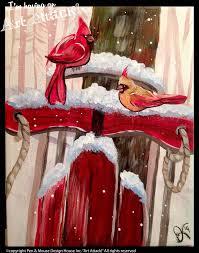 25 beautiful art attack ideas ideas on pinterest snow man