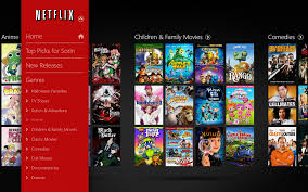 netflix app for windows 8 released u2013 a pleasure to use review