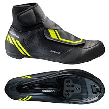 road bike boots for sale shimano kicks out new enduro trail xc u0026 road shoes plus new