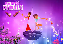 happy diwali 2016 hd wallpapers photos pictures images pics