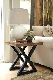 ashley furniture side tables ashley furniture glass coffee table shanetracey