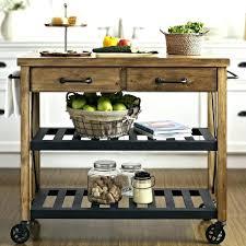 kitchen islands and trolleys kitchen island trolley kitchen island trolleys roots rack cart with