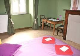 chambres d hotes ariege chambres d hôtes en ariège la chambre d hôtes capucine