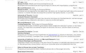 undergraduate resume template professional cv template undergraduate resume mba resume