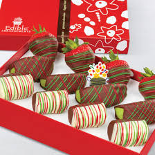 new year gifts edible new year s gifts for a sweet new year edible arrangements