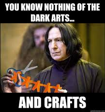 Snape Always Meme - best snape harry potter memes