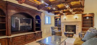 high design home remodeling home remodeling ideas that make an ordinary home feel high end
