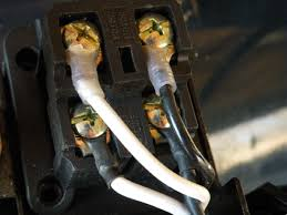 wiring diagram for 220v air compressor u2013 the wiring diagram