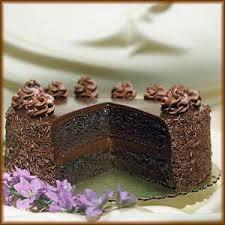 chocolate dream cake recipe always people