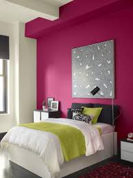 black and white and pink room pink black and white room decor