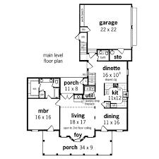 icf house plans basic icf free house plans image
