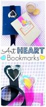 389 best valentines craft for kids images on pinterest