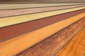 laminate flooring lert lumber