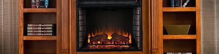 Large Electric Fireplace Bookcase Bookshelf Electric Fireplace Bookcase Electric