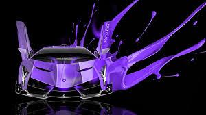lamborghini purple galaxy lamborghini veneno wallpaper 76 images