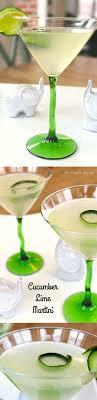 best 25 cucumber vodka drinks ideas on cucumber vodka