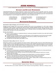 Sample Resume For Accounts Receivable by About The Organisation Organization Agency Adopt Professional