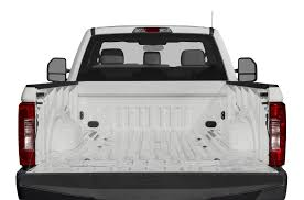 Ford F250 Truck Bed - new 2017 ford f 250 price photos reviews safety ratings