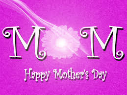 happy mothers day wallpapers mother u0027s day 2014 happy mother u0027s day wallpapers and pictures and
