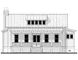 whisper creek cottage 11311 house plan 11311 design from