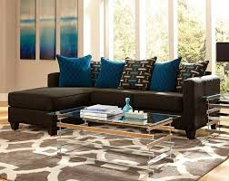 American Freight Living Room Furniture American Freight Layaway Discount Living Room Furniture Sets