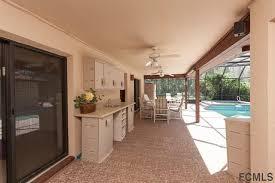 Home Design Furniture In Palm Coast 24 Riverina Dr Palm Coast Fl 32164 Realtor Com