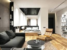 Studio Apartment Ideas For Couples Bachelor Apartment Decor Ideas Joze Co