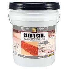 wood sealers exterior stain u0026 waterproofing the home depot