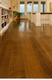carlisle s quarter sawn white oak it s a grain thing carlisle