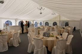 location chapiteau mariage chapiteau pour mariage et réception matériel en location